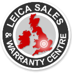 Leica Sales and Warranty Centre