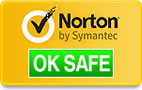 Norton Safe Site