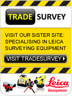 TradeSurvey.co.uk